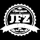 JFZ | ALTE BRAUEREI